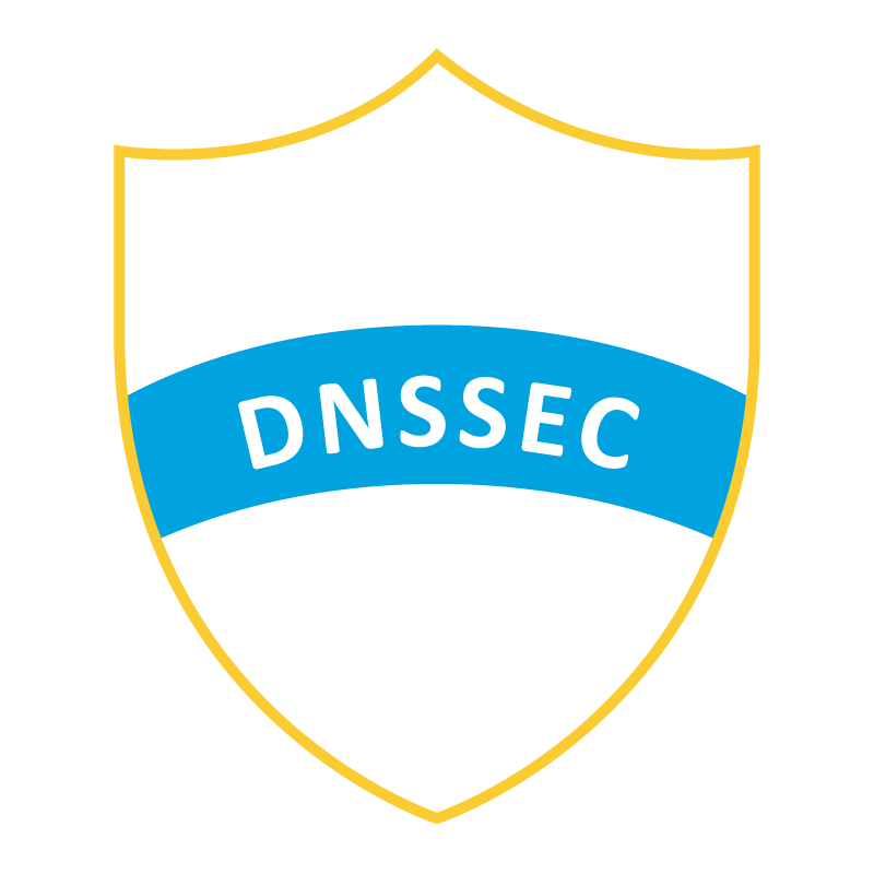 DNSSEC support across the network